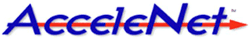 Спутниковый Интернет StarBlazer – акселератор трафика AcceleNet